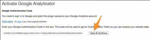 codigo-google-analyticator