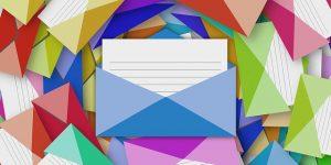 envelope-1829488_640