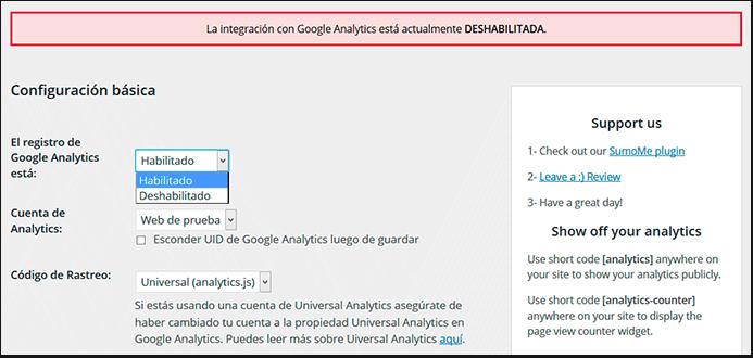 nueva-cuenta-analytics