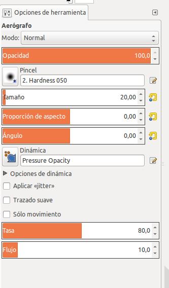 opciones_pincel