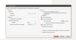 pdf_etiquetas