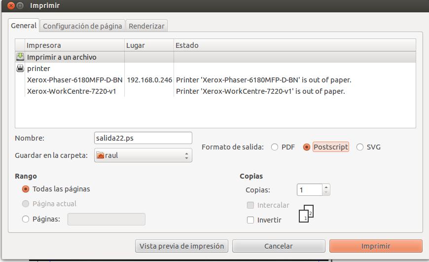 imprimir_archivo