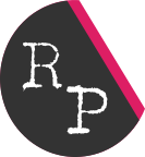 cropped-logo-rp.png