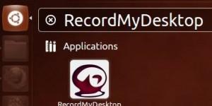 Install-RecordMyDesktop-on-ubuntu-12.04