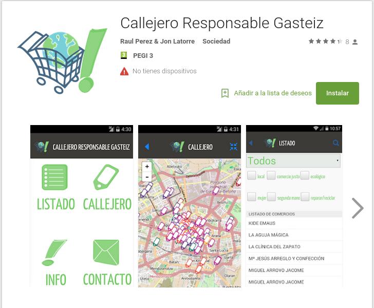app-care