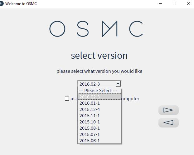 osmc-2