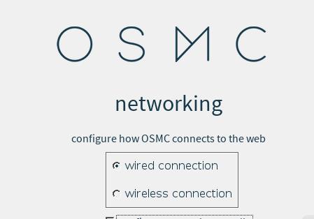 osmc-6