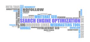 Atributos alt y title en imágenes, SEO y optimización