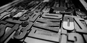 instalar-fuentes-ubuntu