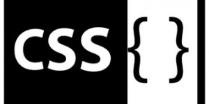 Introducción CSS hojas de estilo