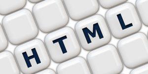 ejercicio tabla HTML