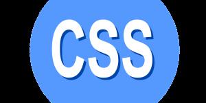 ejercicio selectores CSS