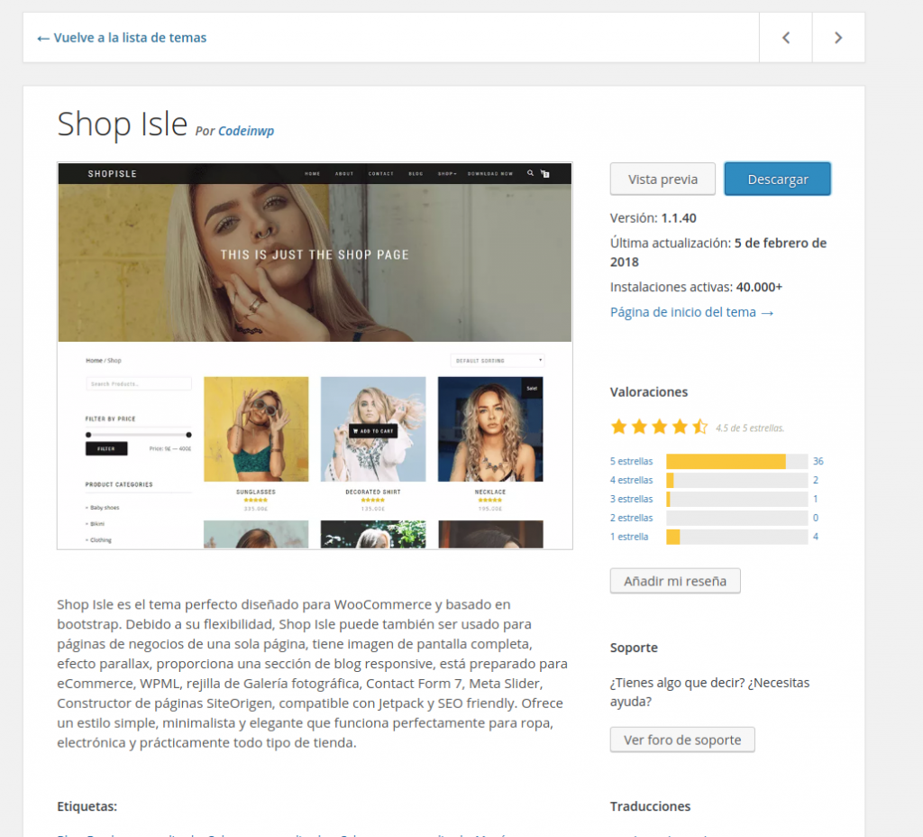 info-tema-wordpress
