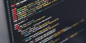 plugin activo Wordpress