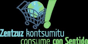 logo-consumo-responsable