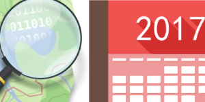OpenStreetMap en The Event Calendar