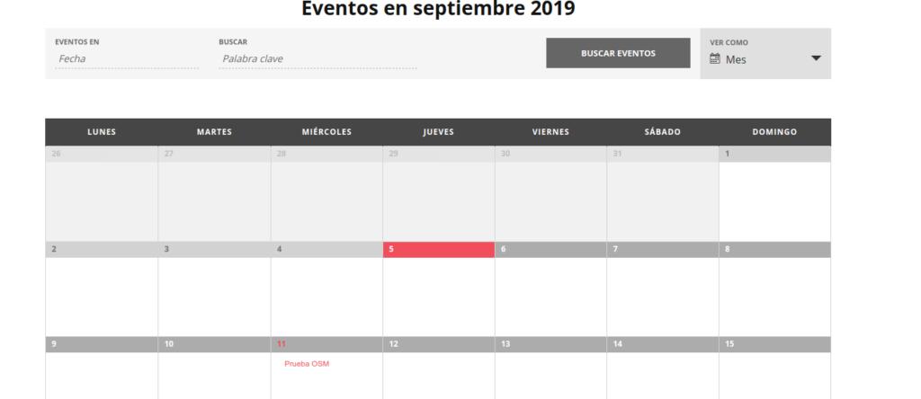 apariencia-calendario