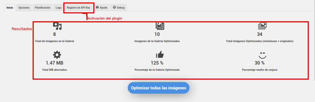 configuracion-optimizador-io
