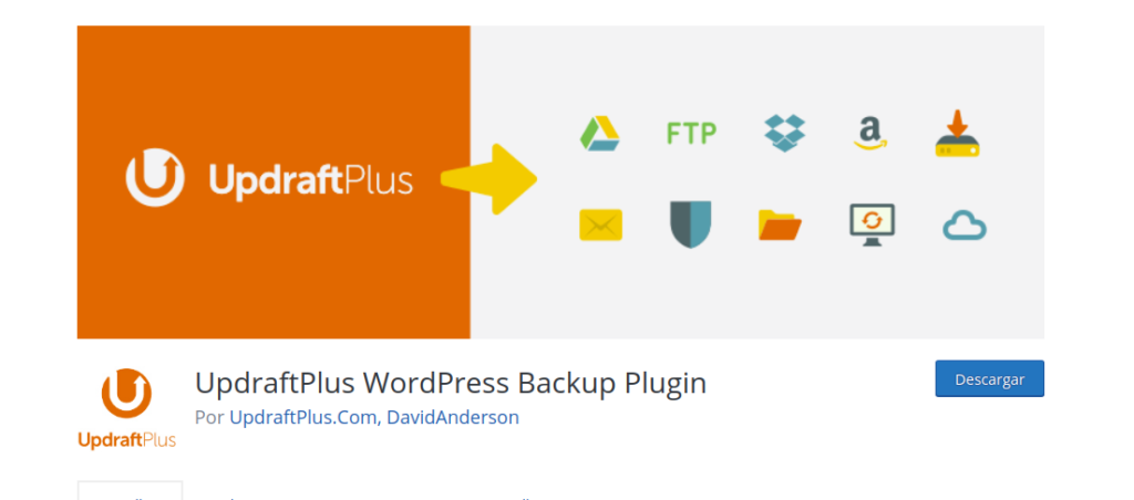 updraft-plus-plugin