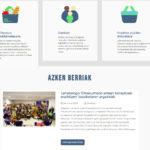 consumo-responsable-inicio-2-portfolio