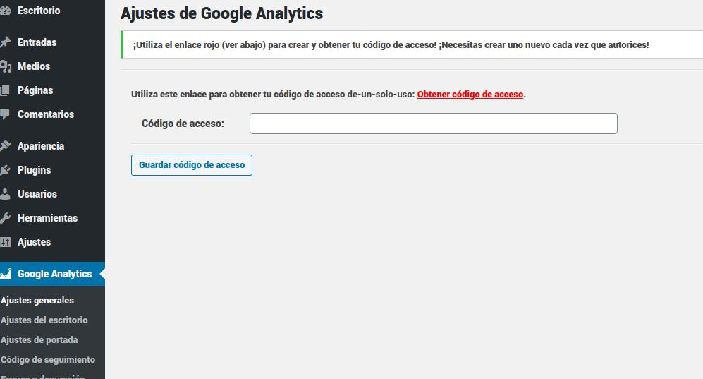 codigo-acceso-google-analytics