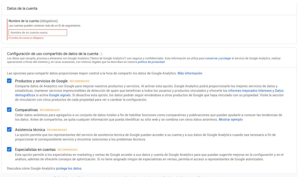 cuenta-google-analytics-1