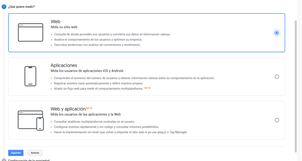 cuenta-google-analytics-2