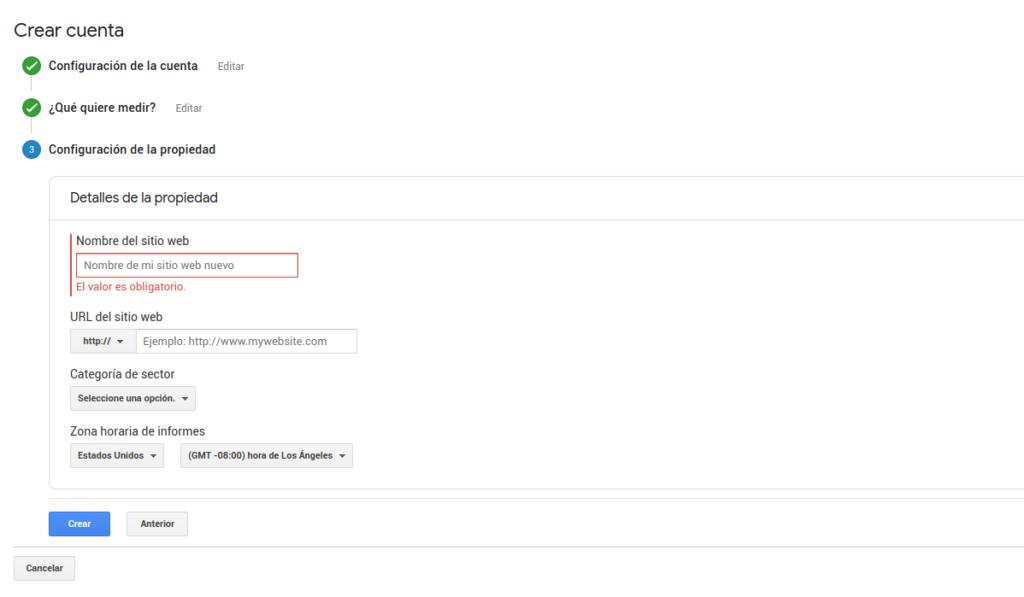 cuenta-google-analytics-3