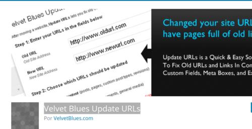 velvet-blues-update-urls