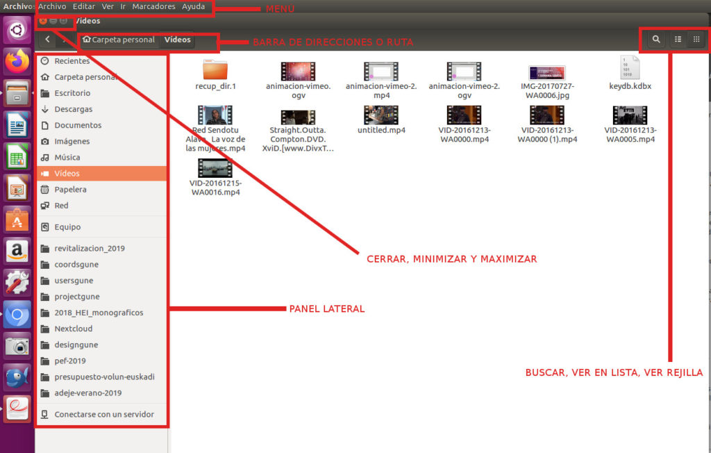 ventana-navegador-archivos