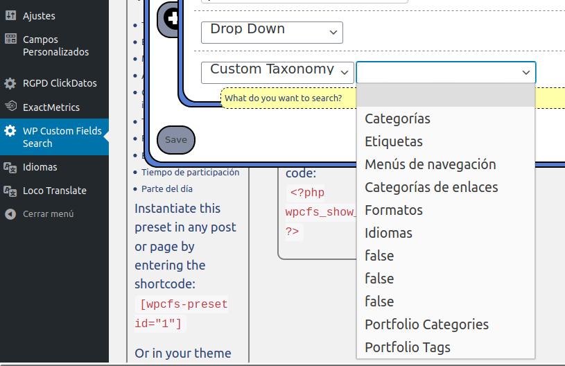 custom-taxonomy